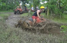 ATV Quad Tour