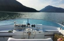 I Fish Haines Alaska