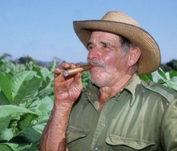 A picture of Private Cuba Cigar Tour 4 Nights