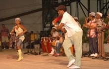 Cuba Salsa Tour 7 Nights