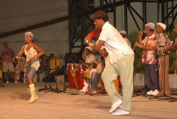 A picture of Cuba Salsa Tour 7 Nights