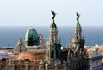 A picture of Essential Cuba Tour 7 Nights