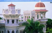 Essential Cuba Tour 7 Nights