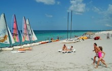 Havana And Varadero Combo 7 Nights