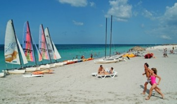 A picture of Havana And Varadero Combo 7 Nights