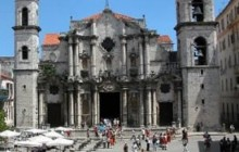 Private Havana Packages 3 Night Escapes