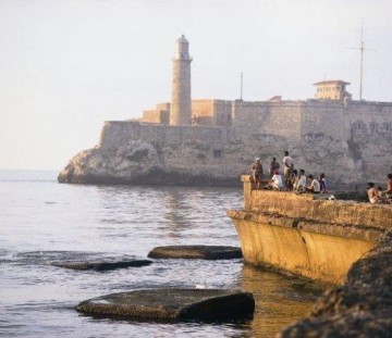 A picture of The Best Of Cuba Tour 7 Nights
