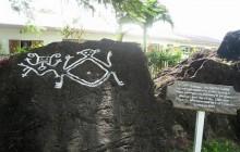 ATV Bike & Beach Tour