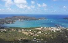 Voyages Antigua Tours & Services