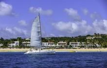 Tintamarre & Rendezvous Bay - Anguilla