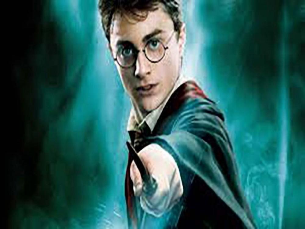 Harry Potter Taxi Tour