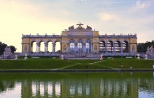 Good Vienna Tours