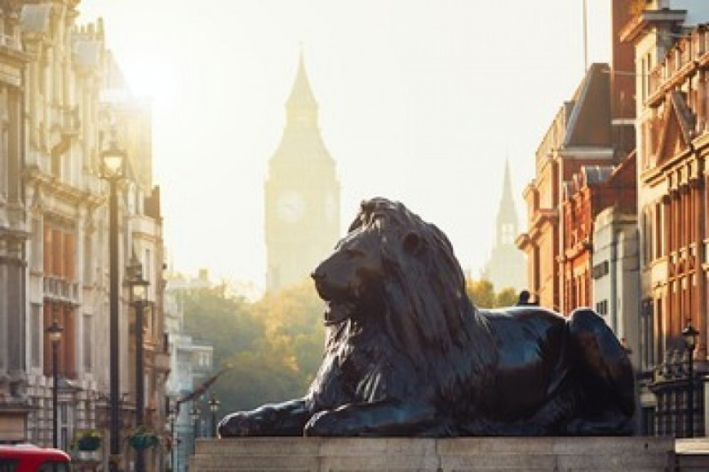 Visit London Taxi Tours
