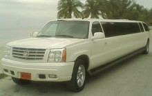 Fran's Travel Tour & Limo Service