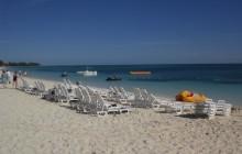 Taino Beach Getaway & Shopping
