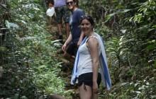 Zimbali Retreats - Hike