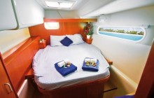 Private Charter (8 Hours)