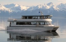 Haines Tour From Skagway