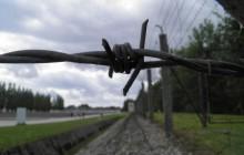 Dachau Third Reich & Munich Tour Combo
