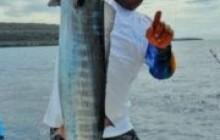 Full Day Fishing Tour