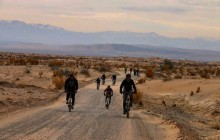 Pardisan Tour and Travel