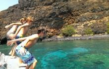 Kona Ocean Experience