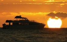 Dinner Cruise from Lahaina - Premium Seating