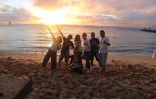 Aloha Trikke Tours