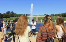 Private Potsdam Tour