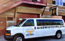 Big Swig Tours