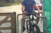 The Best Bits: 2 Day Mountain Bike Tour