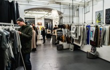 Private Fashion and Design Tour