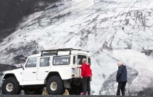 Icelandic Mountain Guides