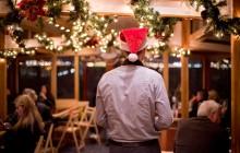 Cocoa & Carols Holiday Cruise
