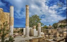 Urban Athens Collective