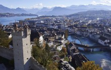 Best of Switzerland Tours AG