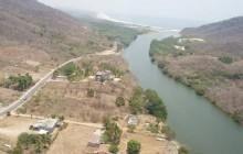Chacahua Lagoons, Aformestizos Culture Crib