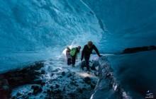 Arctic Adventures