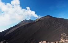 Etna Round 1900 Meters + Alcantara Valley + Randazzo