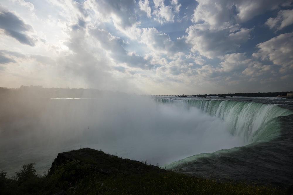 5 Days Tour To Philadelphia, DC, Niagara, Toronto, and More