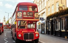 Private: Best of London's Sights & Secrets