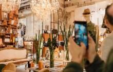 Private: Milan Fashion Tour