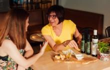 Private: Athens' Favorite Food Tour + 10 Tastings