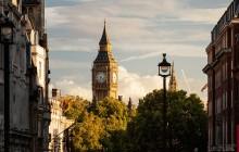 Private: 90 Minute Kickstart Tour of London