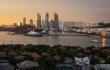 Private: The Best of Singapore in a Day