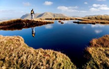 Connemara 2 Day - Self Guided - Walking Tour