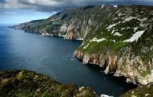 Walking Ireland - Northern Gem - 9 Days