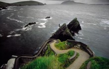 Wild Atlantic Way - South - 7 Days