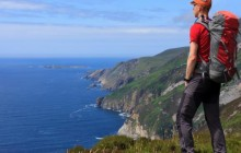Wild Atlantic Way - Epic - 12 Days