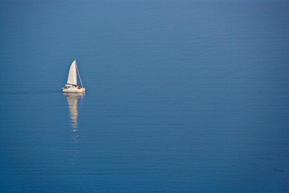 Spiridakos Pleasure Yachts
